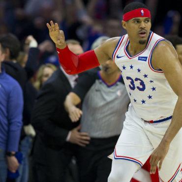 Wann beginnt die NBA Freie Agentur?